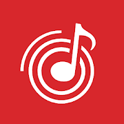 Wynk Music- New MP3 Hindi Songs Download HelloTune app analytics