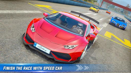 Car Racing Game: Car Game 2020 2.1 screenshots 1