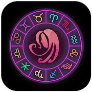 Horoscope Launcher - cool twelve star sign launche