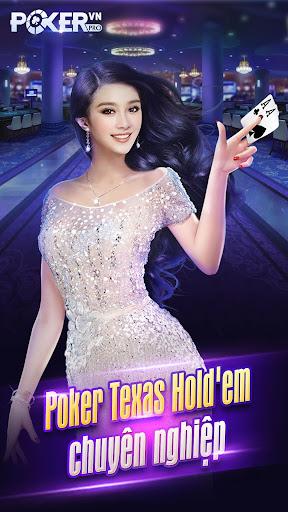 Poker Pro.VN 6.0.0 screenshots 1