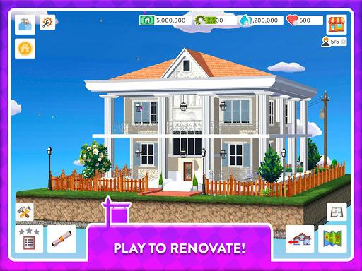 House Flip  screenshots 11