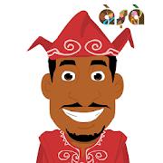 Yoruba101