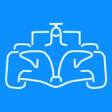 Formula 1 Calendar 2021 Download on Windows