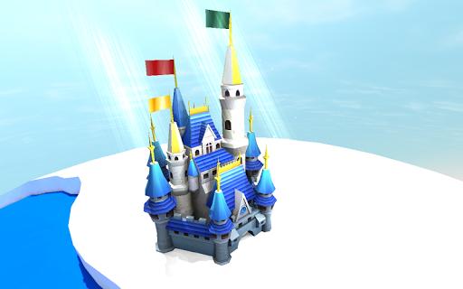 Magic Castle 3D Live Wallpaper For PC Windows (7, 8, 10, 10X) & Mac Computer Image Number- 9