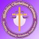Elohim Christian Center APK