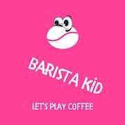 Barista Kid