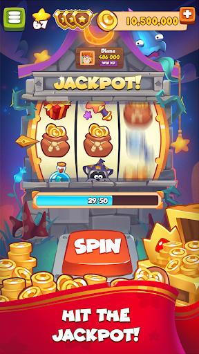 Magic Coins  screenshots 4