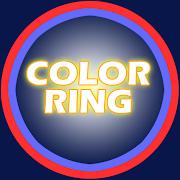 컬러링 (Color Ring)