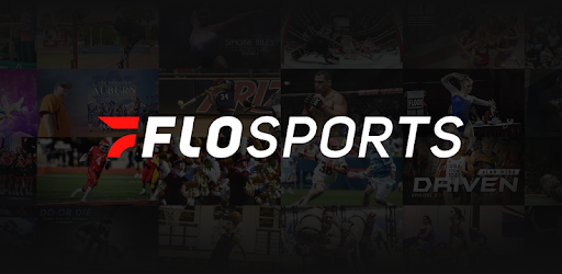 FloSports: Watch Live Sports - Apps on Google Play