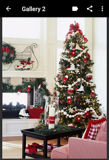 Christmas Tree 1.3.7.2 Screenshots 3
