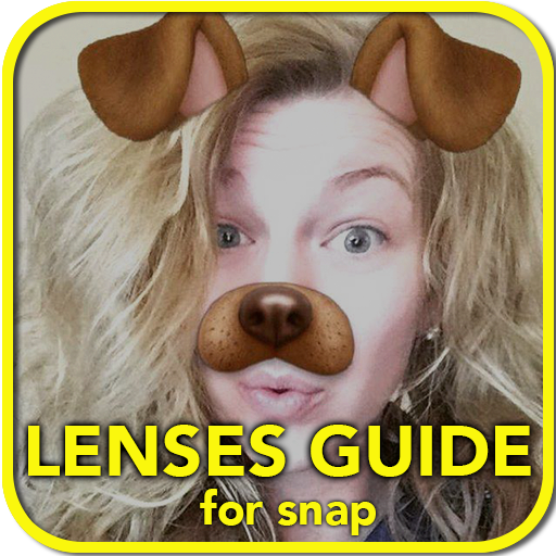 Free Tips for Filters & Photos for Snap