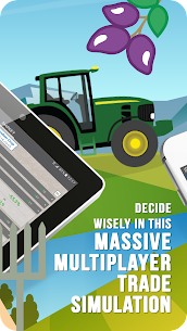 Farm Wars  Realtime For Pc – Download For Windows 10, 8, 7, Mac 2