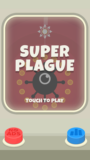 Super Plague 1.004 screenshots 1