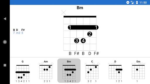 Guitar Pro  screenshots 6