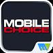 Mobile Choice