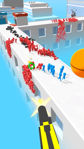 Z Escape modavailable screenshots 18