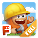 Inventioneers Full Version - Androidアプリ