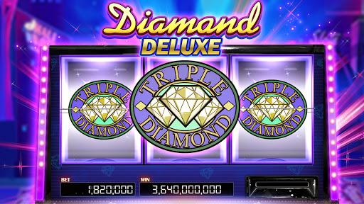 Huge Win Slots - Free Slots Games  screenshots 1