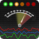 Ultimate EMF Detector Free (Real data)
