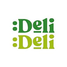 Deli Deli Download on Windows