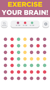Two Dots 6