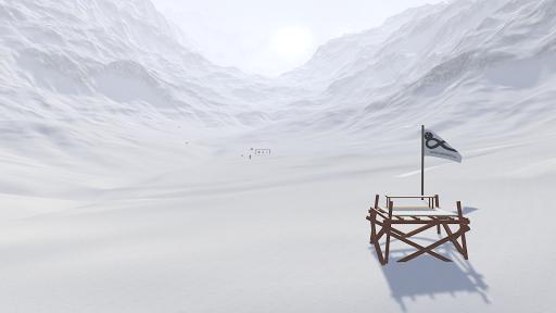 Sniper Range Game 238 screenshots 23