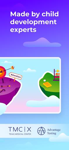 GiantLeap Evaluation Game 1.1.4 Screenshots 3