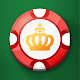 Blackjack Master per PC Windows