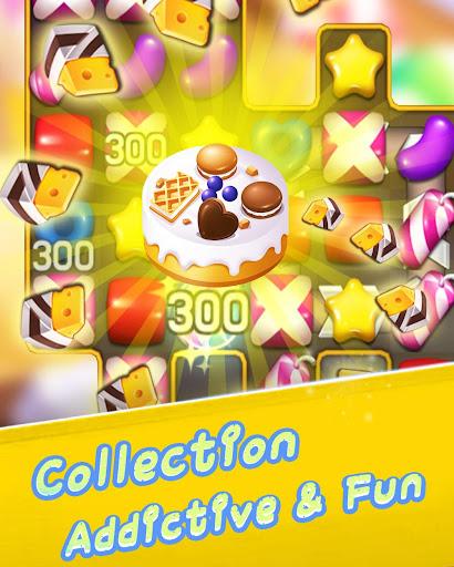 Sweet Candy Mania 1.7.0 screenshots 19