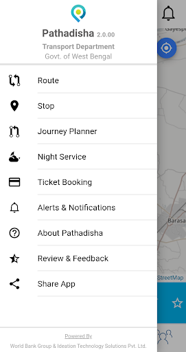 Pathadisha 2.0.35 Screenshots 1