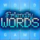 Friendly Words - Multiplayer Word Puzzle Challenge para PC Windows