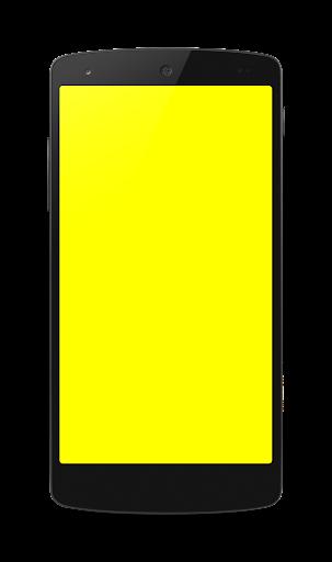 schiri card screenshot 3
