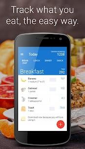 iEatBetter: Food Diary – Mod + APK + Data UPDATED 1