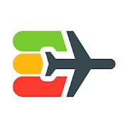 Airport Community