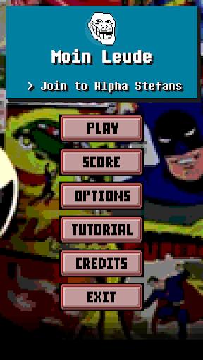 Shave Klengan! screenshots 6