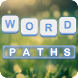 Word Paths