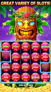 Slots Link:Casino Vegas slot For Pc, Windows 10/8/7 And Mac – Free Download (2020) 2
