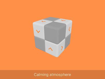 Mingame: 3D puzzle MOD APK 1.3.1 (Unlimited Tips) 7