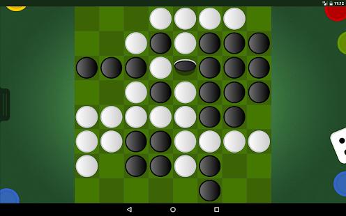 Board Games 3.5.1 Screenshots 17