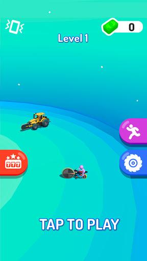 Saw Machine.io android2mod screenshots 18