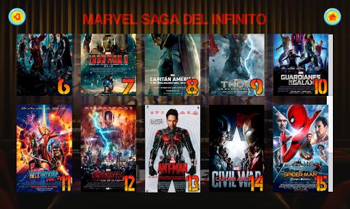 Películas y Series gratis online 4