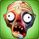 Zombie Invaders para PC Windows