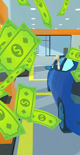 Gas Station Inc. Apk Download New 2021 5