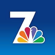 NBC 7 San Diego: Breaking News, Weather & Live TV