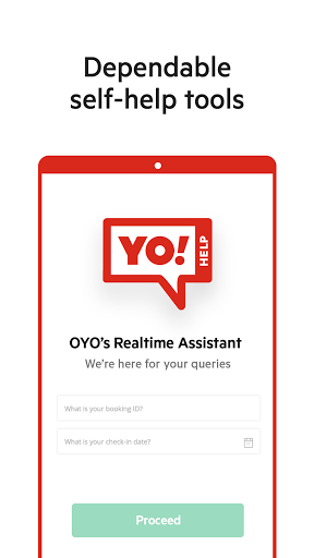 OYO: Travel & Vacation Hotels   Hotel Booking App apktram screenshots 23