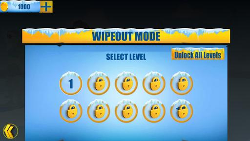 New Water Stuntman Run 2020: Water Park Free Games android2mod screenshots 17