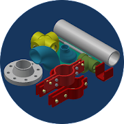 Pipe and Fitting
