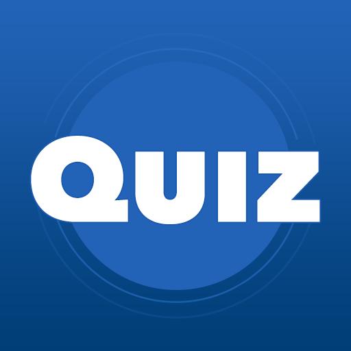 Super Quiz - Wissens Deutsch