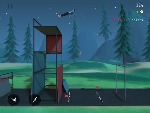 Flip Range Apkfinish screenshots 18