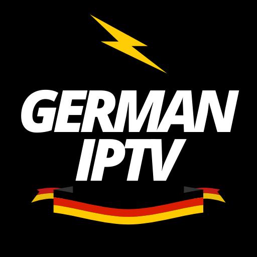 Baixar Germany IPTV
